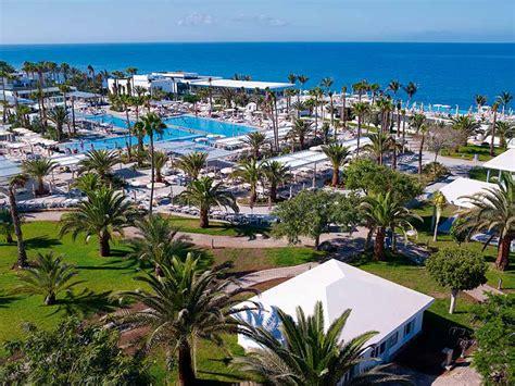 hotel gran canaria gran canaria canary island hotel riu