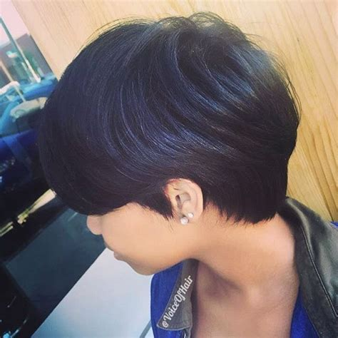 photos of hair growing out from short cut 1415 best images about short sassy dos on pinterest