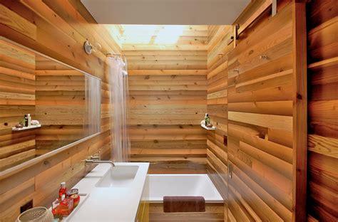 Bathroom Home Design by Tiny Bathrooms With Attractive Interior Designs