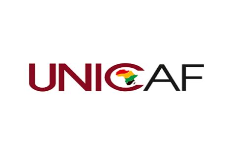 Unicaf Mba by Mba Scholarships Student Info Portal