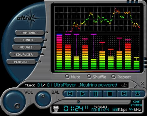 ultraplayer 2.112 download