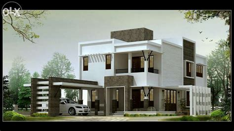 4bhk house real estate land flats property for sale commercial