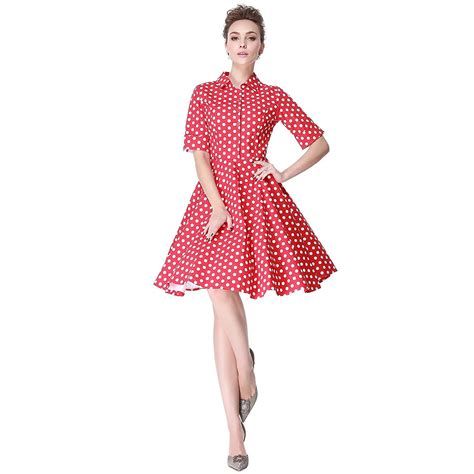 50s swing fashion 1950s dresses 50s dresses swing wiggle pin up dresses