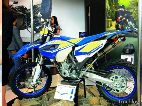 Lu Tembak Untuk Sepeda Motor mbtech luncurkan kulit sintetik khusus untuk jok sepeda motor tmc motonews