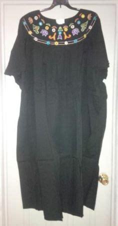 cotton house dresses plus size 1000 images about housedresses plus regular sizes on pinterest house dress ebay