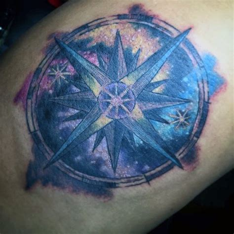 star tattoo inspiration 40 star tattoos for men luminous inspiration and designs