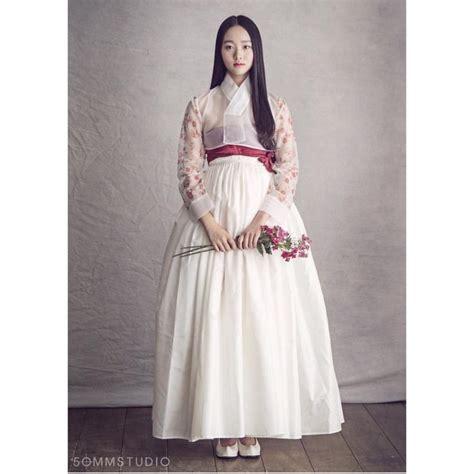 Dress Korea Original 48 623 best hanbok images on traditional clothes korean dress and asian fashion