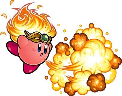Archivo Kirby Bomba Png Kirbypedia Fandom Powered By Wikia Archivo Fuego Png Kirbypedia Fandom Powered By Wikia