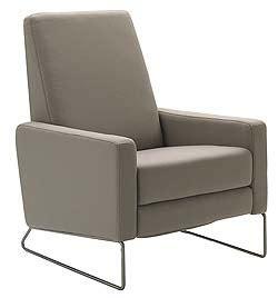 flight recliner chair lol7o7 flight recliner