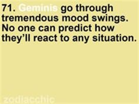 capricorn woman mood swings 1819 best gemini images on pinterest aunt horoscopes