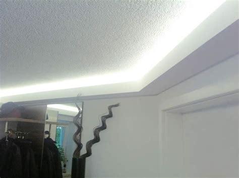 rigips indirekte beleuchtung indirekte beleuchtung selber bauen rigips das beste aus