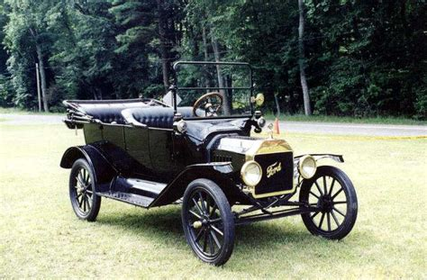 tin lizzie model t quot tin lizzy quot