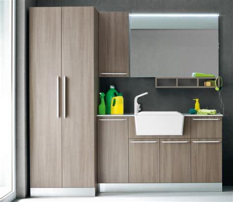 scopa sotto la doccia arredaclick la lavatrice in bagno 3 soluzioni