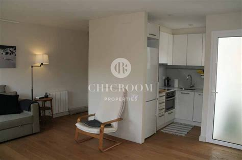 furnished two bedroom apartments furnished 2 bedroom apartment for rent in sarria