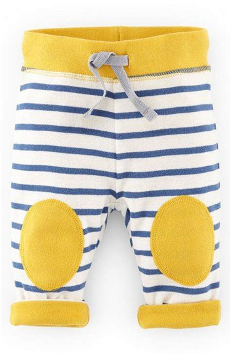 Knee Patch Shorts mini boden baby boy and on