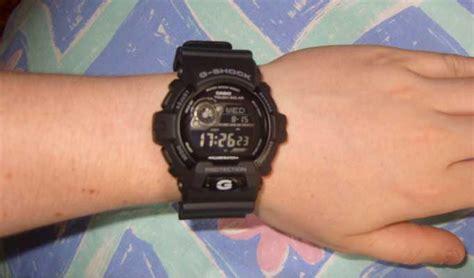G Shock Gr 8900a 1dr casio g shock gr 8900a 1er class watches