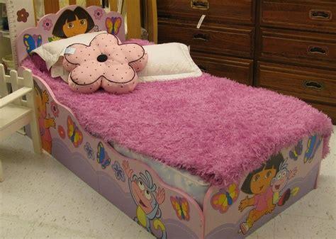 dora beds 20 best dora room ideas images on pinterest