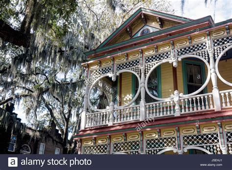 barrel house savannah balust stock photos balust stock images alamy