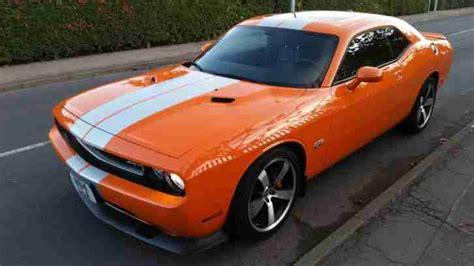 dodge challenger srt8 supercharged dodge challenger srt8 supercharged car autos gallery