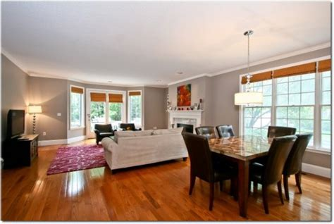 living room kitchen dining room combo townhouses greater hartford real estate blog