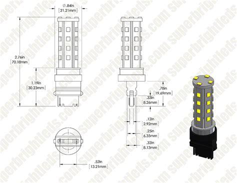 12 volt fog l wiring diagram schematic wiring diagram