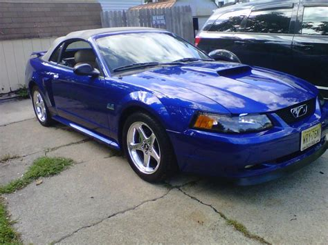 2003 mustang gt for sale used 20 best for sale images on used mustang