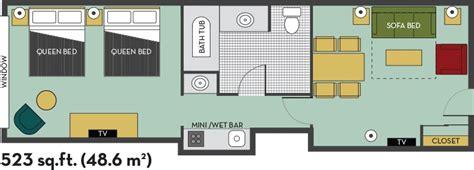 embassy suites floor plan embassy suites floor plan gurus floor