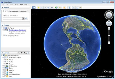 google earth google earth download