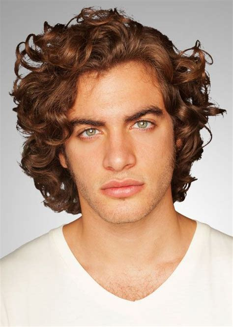 light skin men hair coloring copper brown hair color for a man things to wear