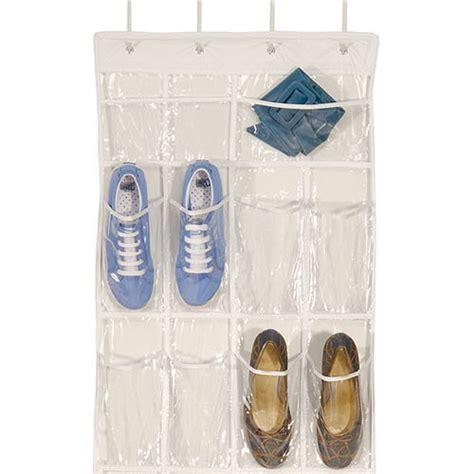 10 cara hemat menyimpan koleksi sepatu anda rumah dan gaya hidup rumah
