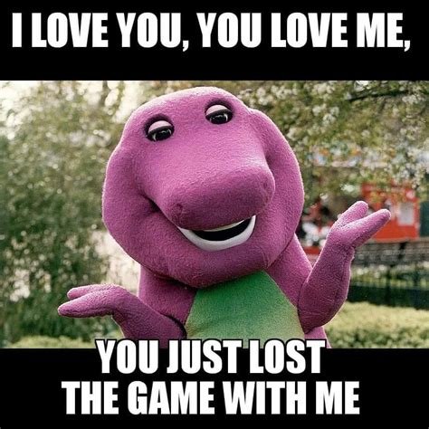 lost  game home facebook