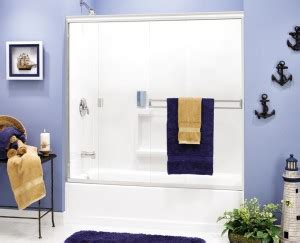 Best Way To Clean Shower Door Tracks Best Methods To Clean Shower Glass Doors 408 866 0267 A 1 On Track Serving The Bay Area