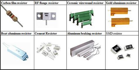high power termination resistor rf chip termination resistor bochen rig 250w 50 ohm