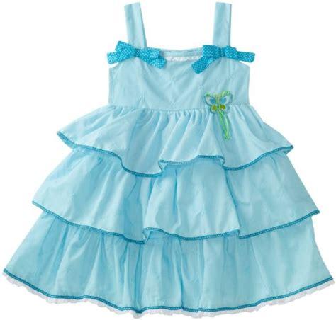 Dress Butterfly 4t so la vita 2 6x toddler butterfly applique dress blue 4t shopping bivuceza