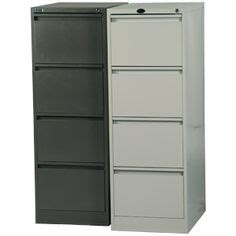 office storage on filing cabinets office