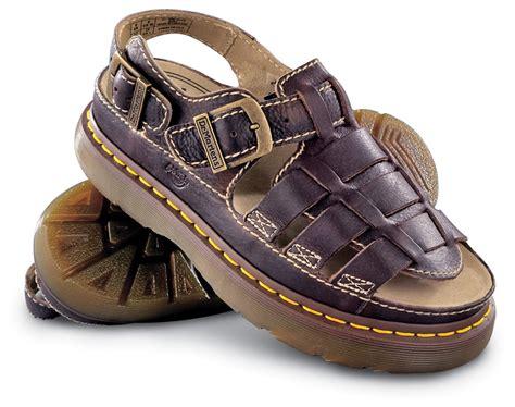 doc martens sandals children of the 90s doc martens