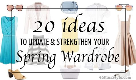 Pieces To Update Your Workout Wardrobe With by 20 Ideas To Update And Strenghten Your Wardrobe