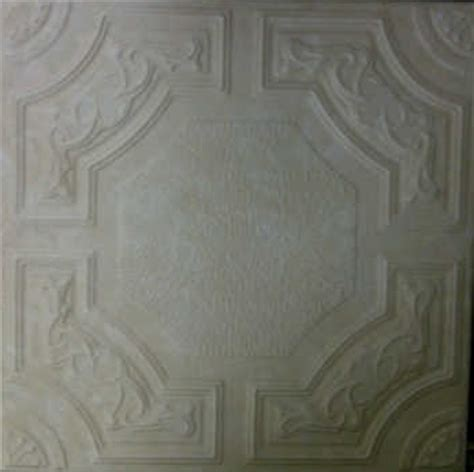 Ceiling Tiles On Walls Ceiling Tiles Superd Wall Coatings And Designs