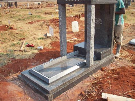Latest Designs In Kitchens granite tombstones manufacturers in south africa pretoria