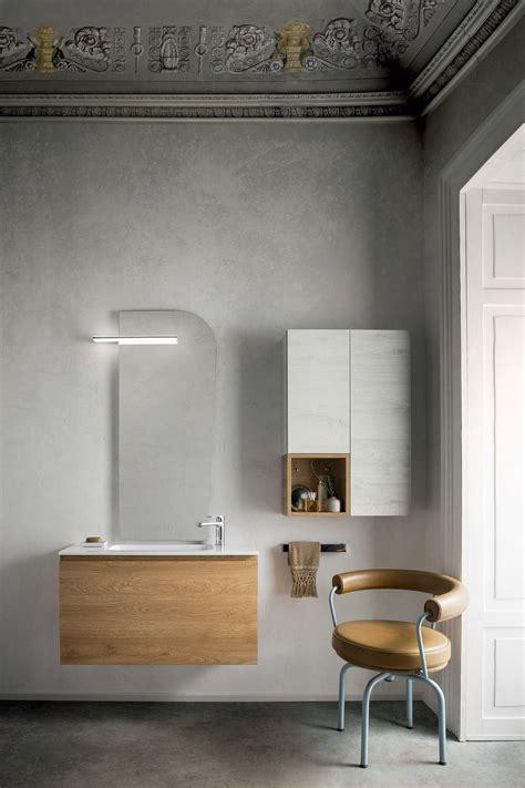 marche ceramiche bagno mobili bagno marche stunning arredo bagno marchi arredo