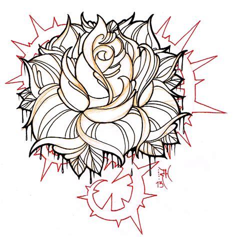 tattoo flash lines lines for tattoo flash by robstalker on deviantart