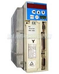 Panasonic Servo Drive Msd 013a1xx reparatur katalog mai 2018 panasonic frequenzumrichter msd013a1xx dv85018ha502 dv85010ldmbv