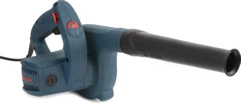 Original Produk Blower Bosch Gbl 800 E Ready Stok Ya Gan Sist Silahka bosch dust extraction blower price in india buy bosch