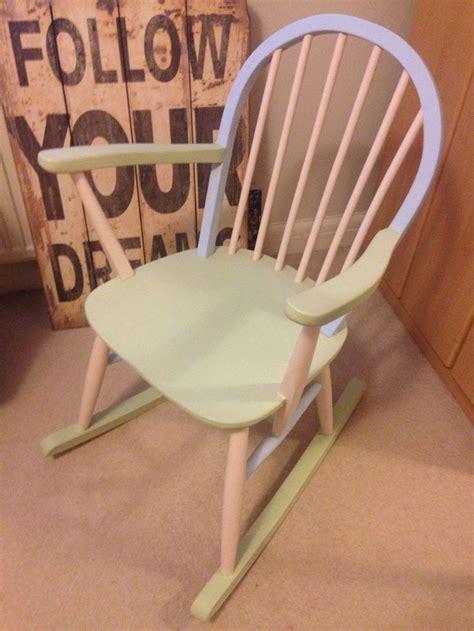 Nursery Rocking Chair Sale Nursery Rocking Chairs For Sale Nursery Rocking Chairs For Sale Home Furniture Design Nursery