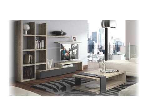 Meuble Tele Bibliotheque meuble tv bibliotheque idees accueil design et mobilier
