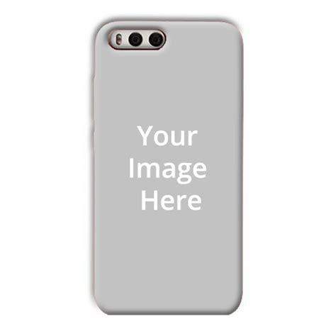 Casing Xiaomi Mi Max In Cat Custom buy custom back for xiaomi mi 6 mi6 in india yourprint