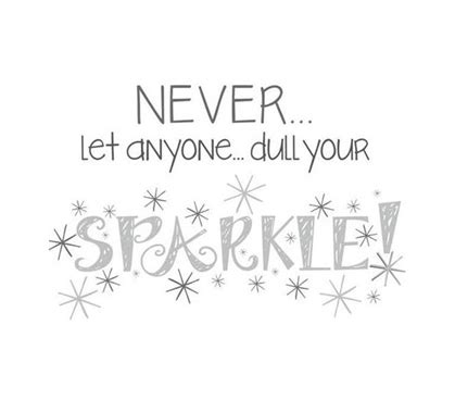 how to stick stuff to walls your sparkle wall decor peel n stick wall