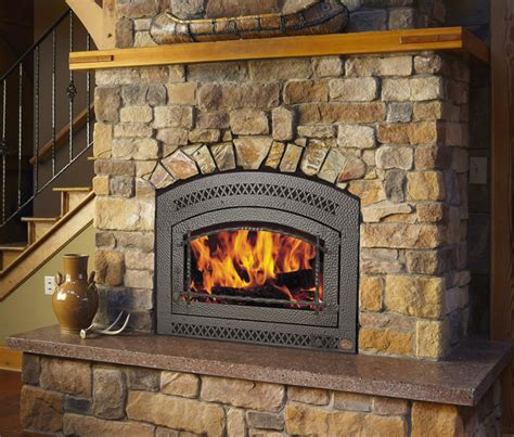 Fireplace Extraordinaire fireplace xtrordinair wood burning fireplaces cleveland oh