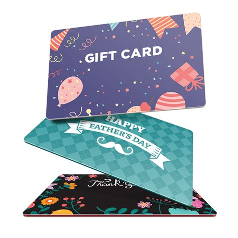 Gift Cards Business - gift cards for small businesses using clover gyft business