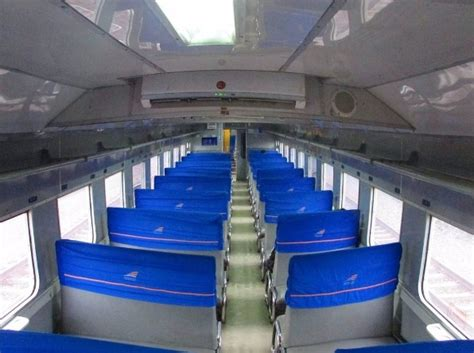 denah tempat duduk kereta api tawang jaya 7 cara memilih tempat duduk kereta api ekonomi ac untuk mudik